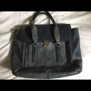 Phillip Lim 3.1 purse